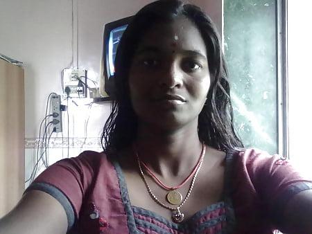 tamil naked girls p