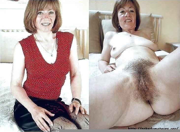 mature-undress-with-hairy-cunt-pics-bapasa-buso-fuck