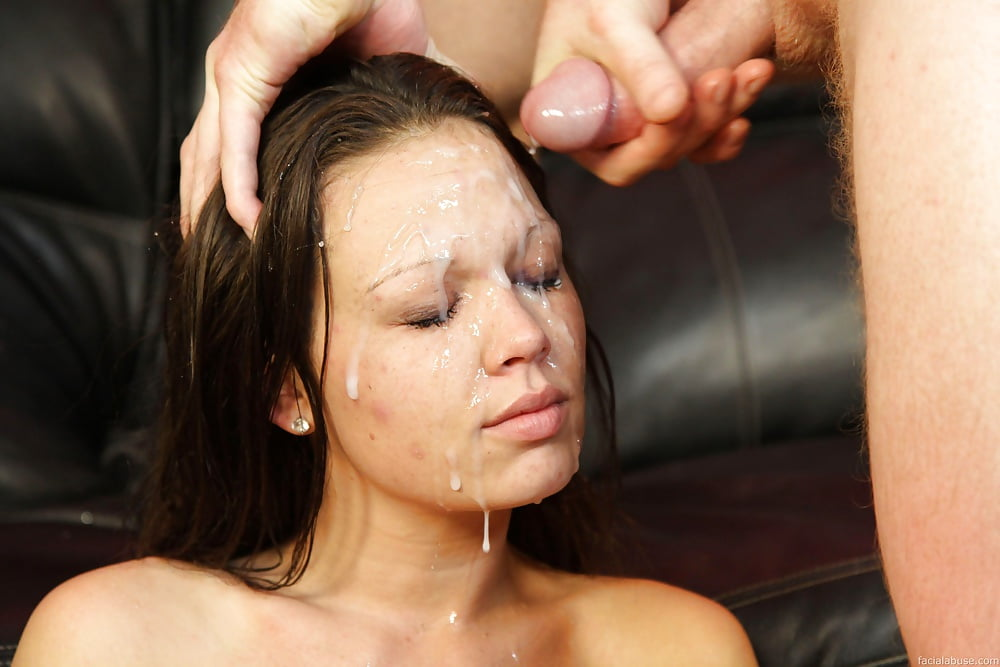 facial-abuse-free-video-hot-wet-pussy-fuck