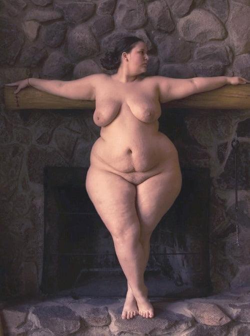 agcaoli-nude-fat-women-naked-fantasies