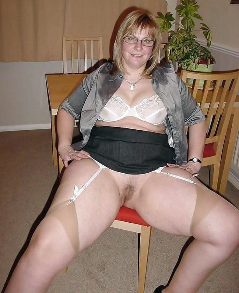 Babe today kinky mature sluts kinkymaturesluts model some panties mobi photo mobile porn pics
