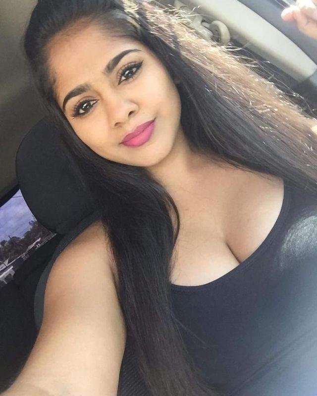 Sri lanka porne