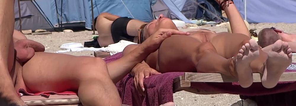 Nude couples on beach tumblr-3729