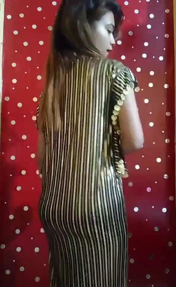Sexy arab dance porn-7192