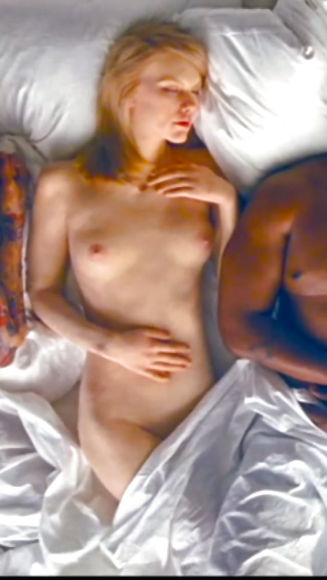 Taylor Swift Naked In Kanye Wests Music Video - 8 Pics - Xhamstercom-9916