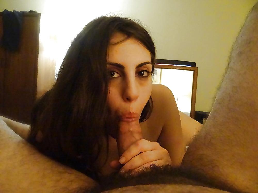 Nude Lebanese Women Bbw