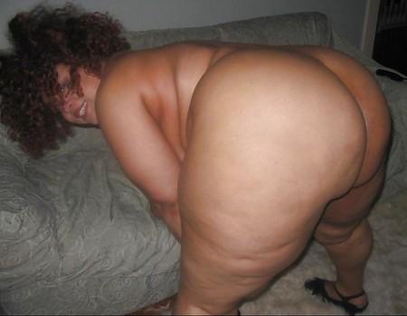 light skin booty Huge