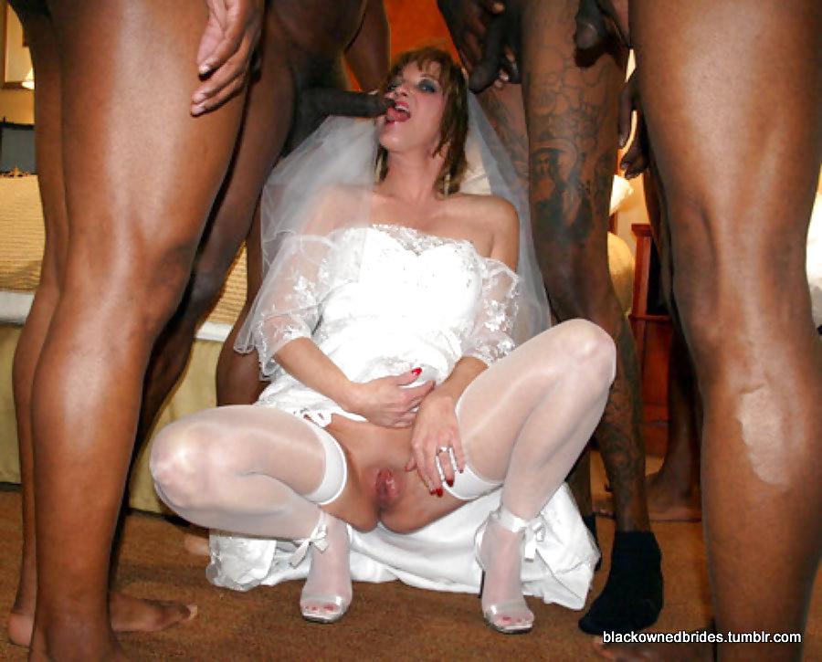 konchili-nevestu-na-svadbe-tolpoy-otsosala-starogo