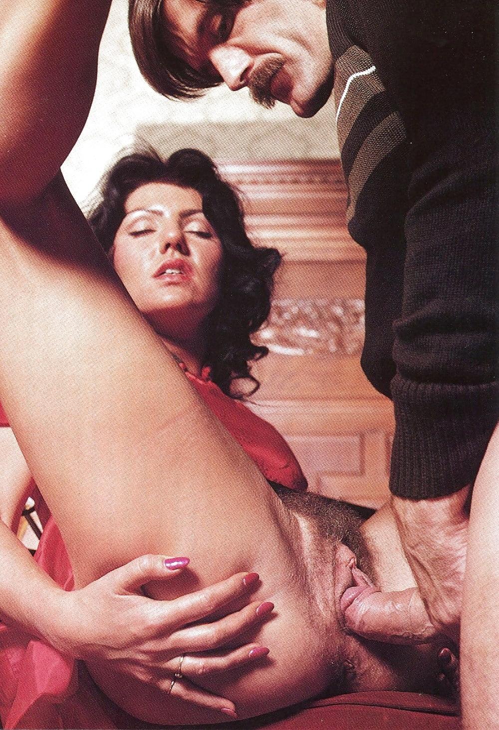 итальянское домашнее порно онлайн - 10
