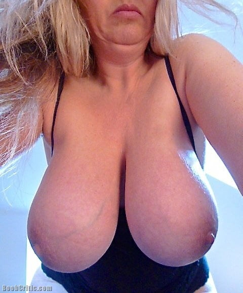 Playing with boobs pics-1594