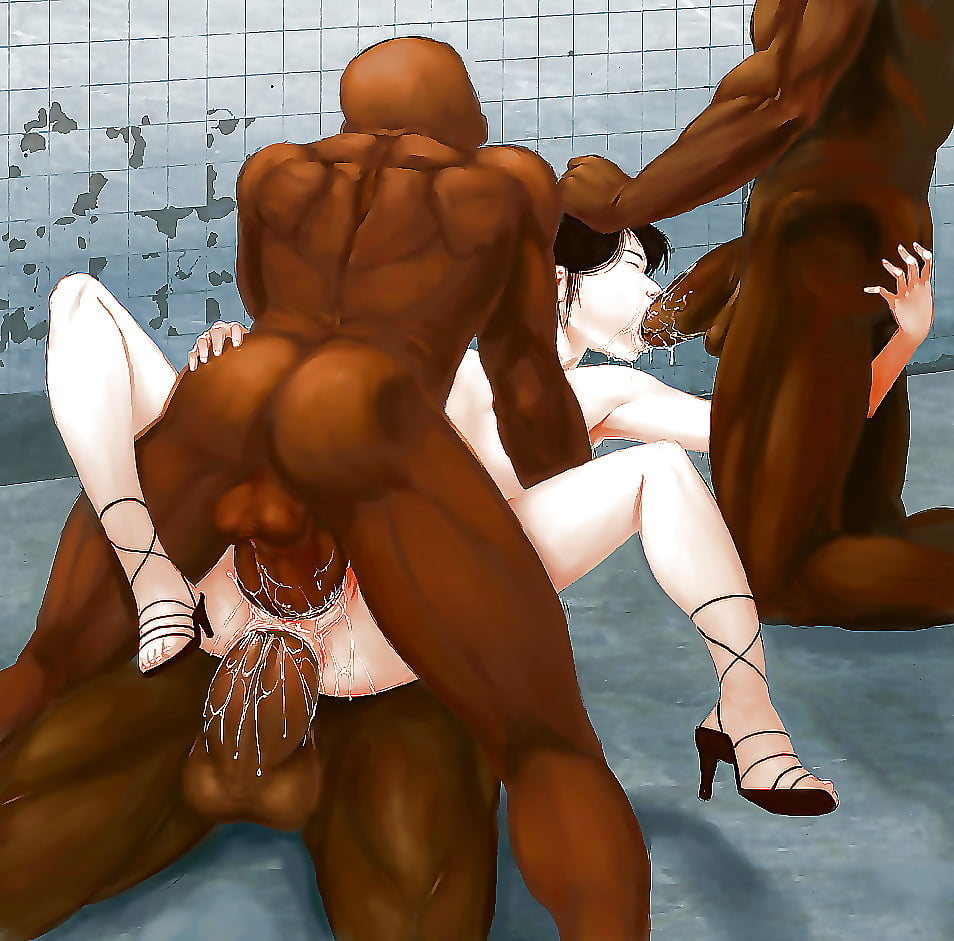 gang-bang-cartoons-skinny-deep-throat-movie-galleries
