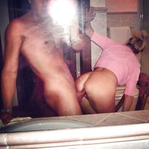 если встречи порнофильм заходят через зеркало знаете