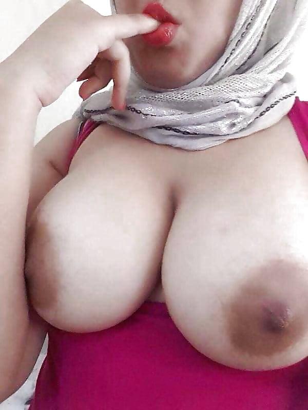 breast-sex-arab-asian-cumshot-video
