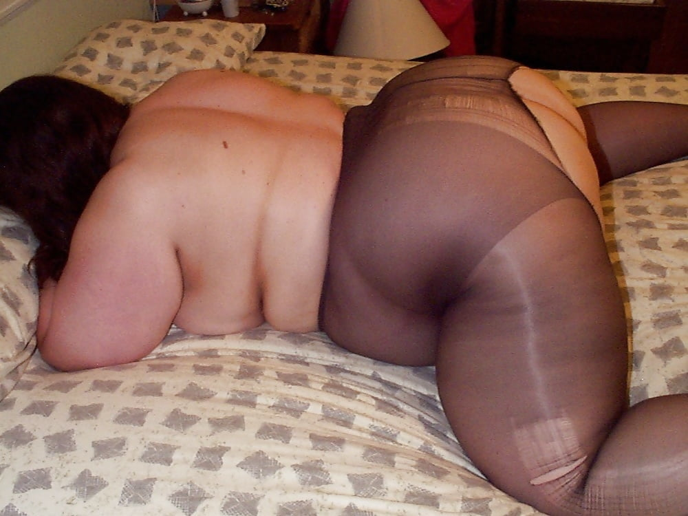 Get bbw curvy women in heels porno for free