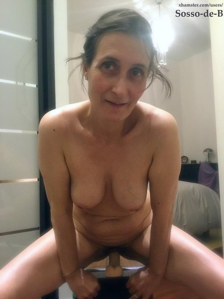 Top 10 adult cam sites affiliate torture sex tumblr