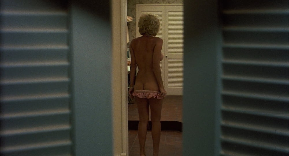 Franch sexy movie-8326