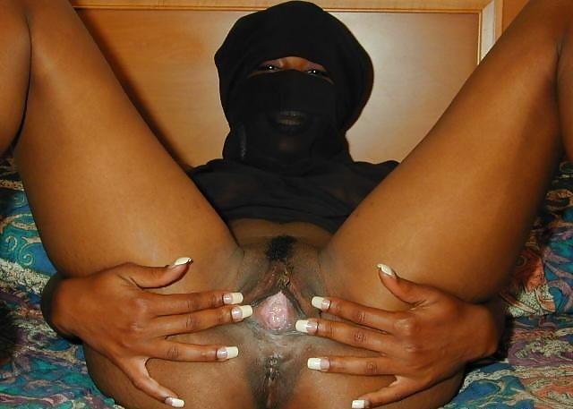 fakes-all-naked-black-somalian-hijab-pussies-photo-brazilian-sexy