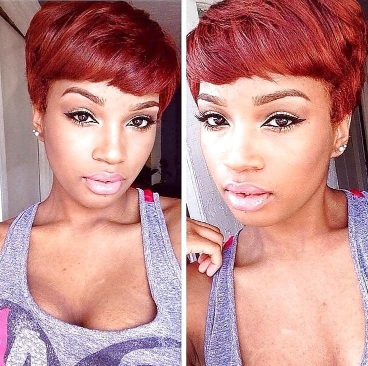 Mohawk black girl hairstyles-7420