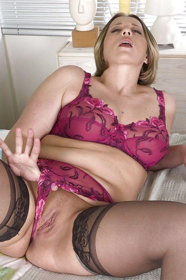 Amature sex video blogs
