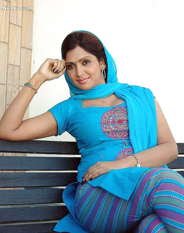Bollywood b grade porn-5437