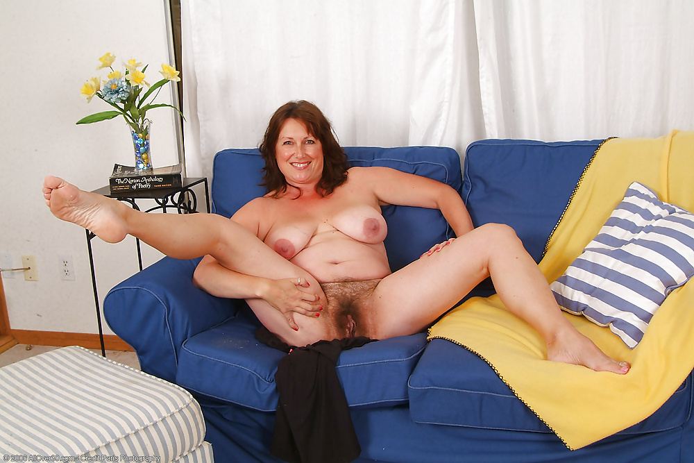 Free porn hairy, housewives pics