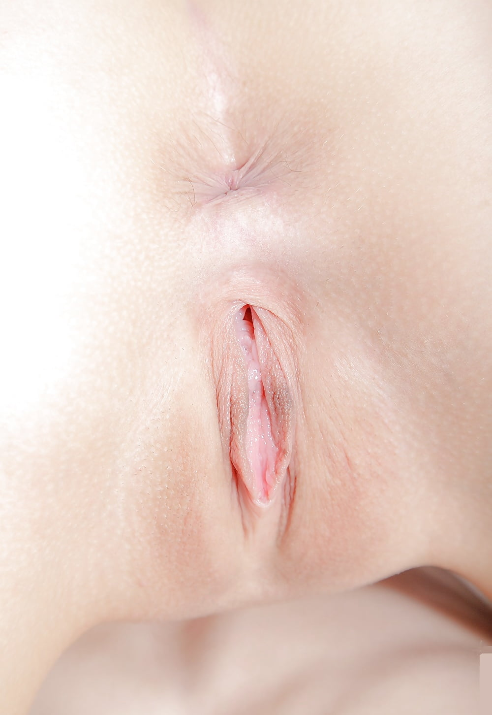 Worlds tightest vagina cumception smallest pussy in the world