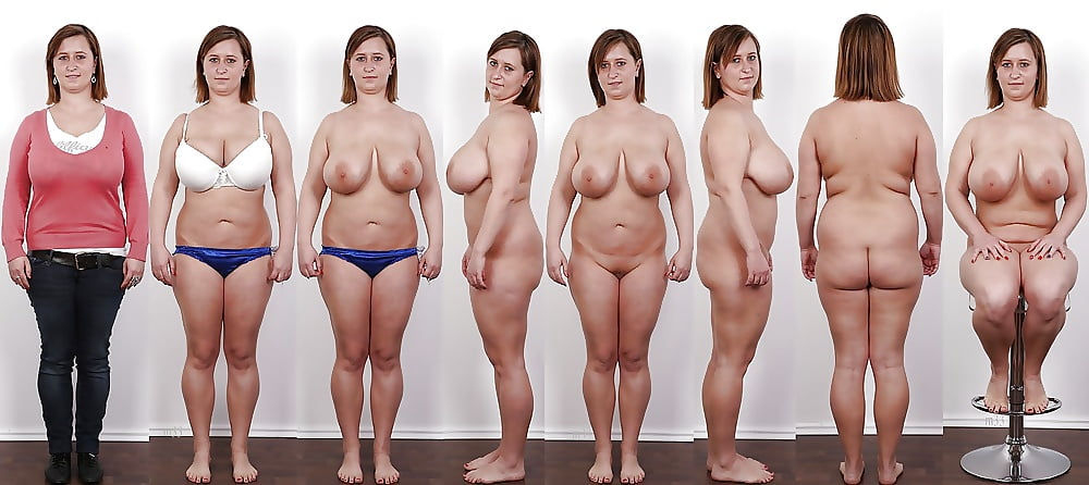 Fat women having-5801