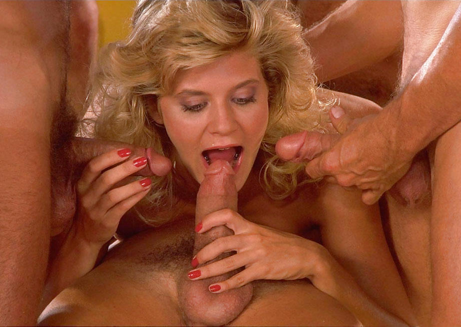 Ginger lynn porn movies cheerleader wayne gaping ass