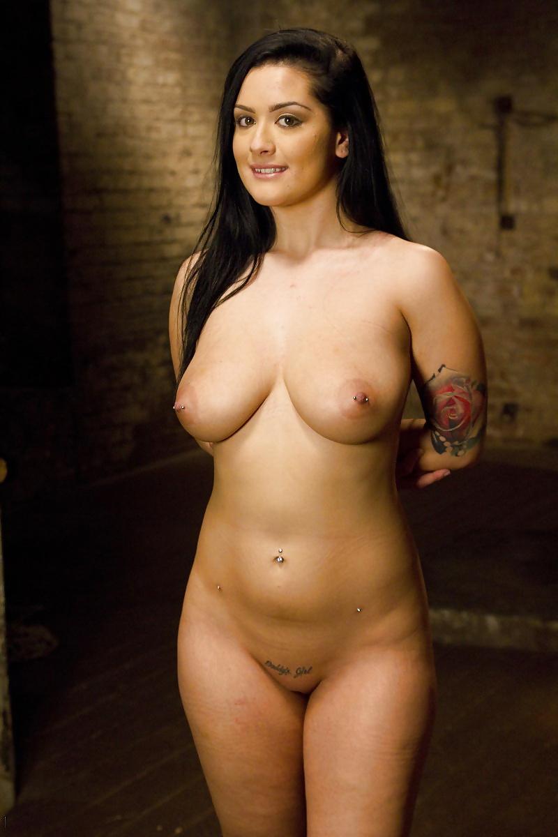 Katrina Jade  - Katrina Jade 1 bdsm hardcore pornstar xhamster @q=katrina+jade