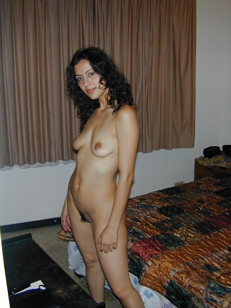shorts-skirt-turkish-armenian-naked-girl-pics-the