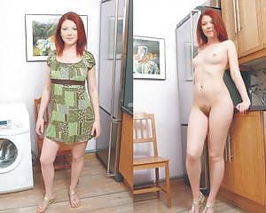 Porn star booty