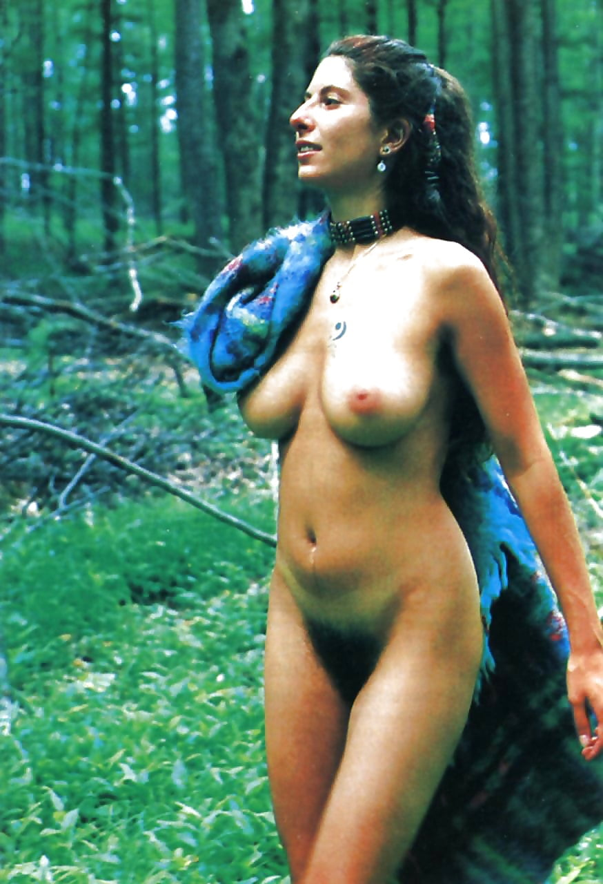 old-nude-hippie-women