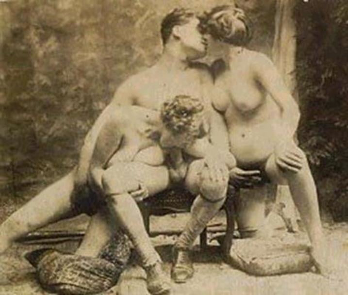 swinger-fucking-victorian-age-pictures-wwe-woman