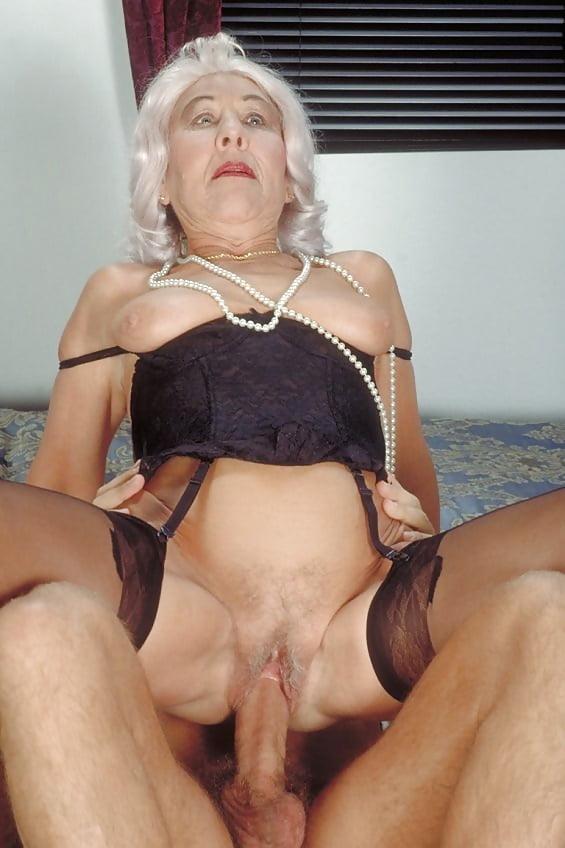 Kiss kuwait glamour grandma porn sexy talk mobile