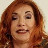 Vera Merrill