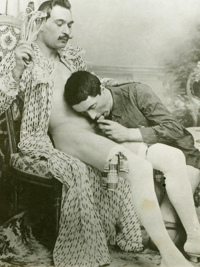 Vintage young gay porn-2544