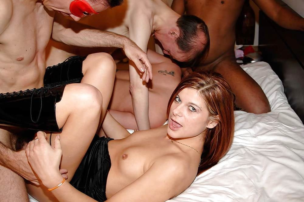 Best Fuck Porn Yet And English Milf Sex Lesfriend's Sons