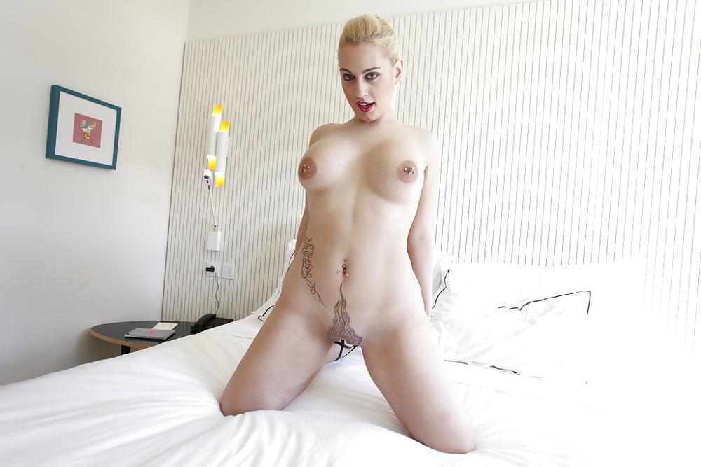 Midget Freak Nude