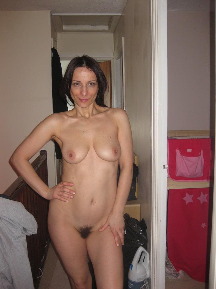Chatline wife professional nude photo naidu naked nude