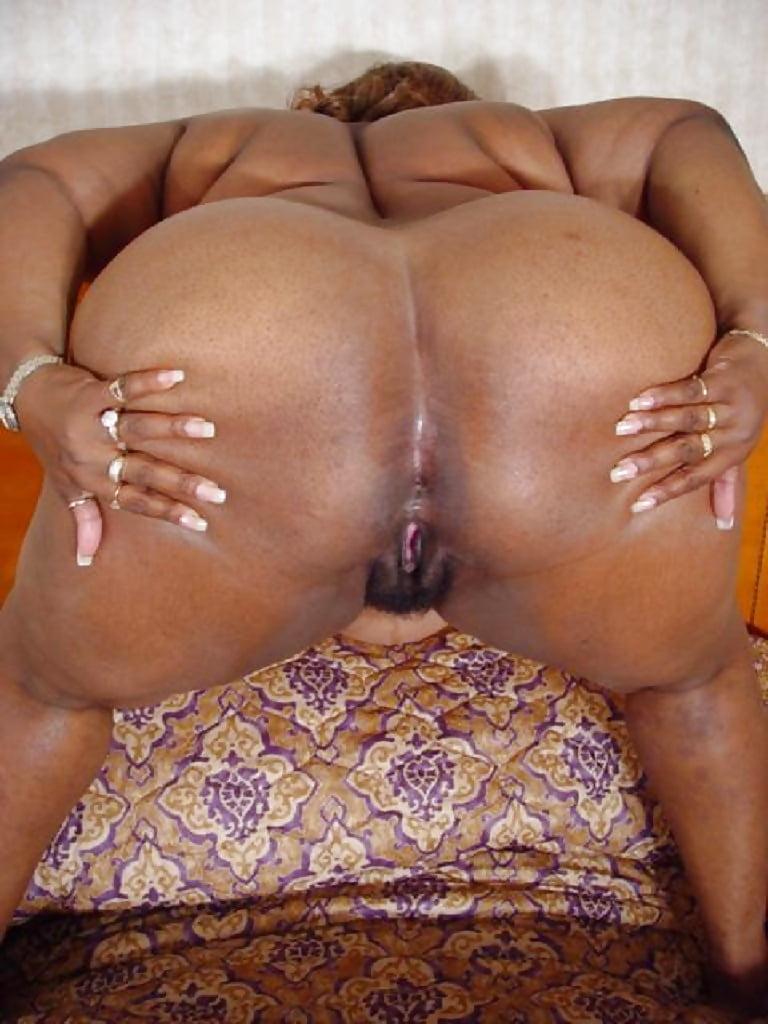 Big ass compilation porn pics