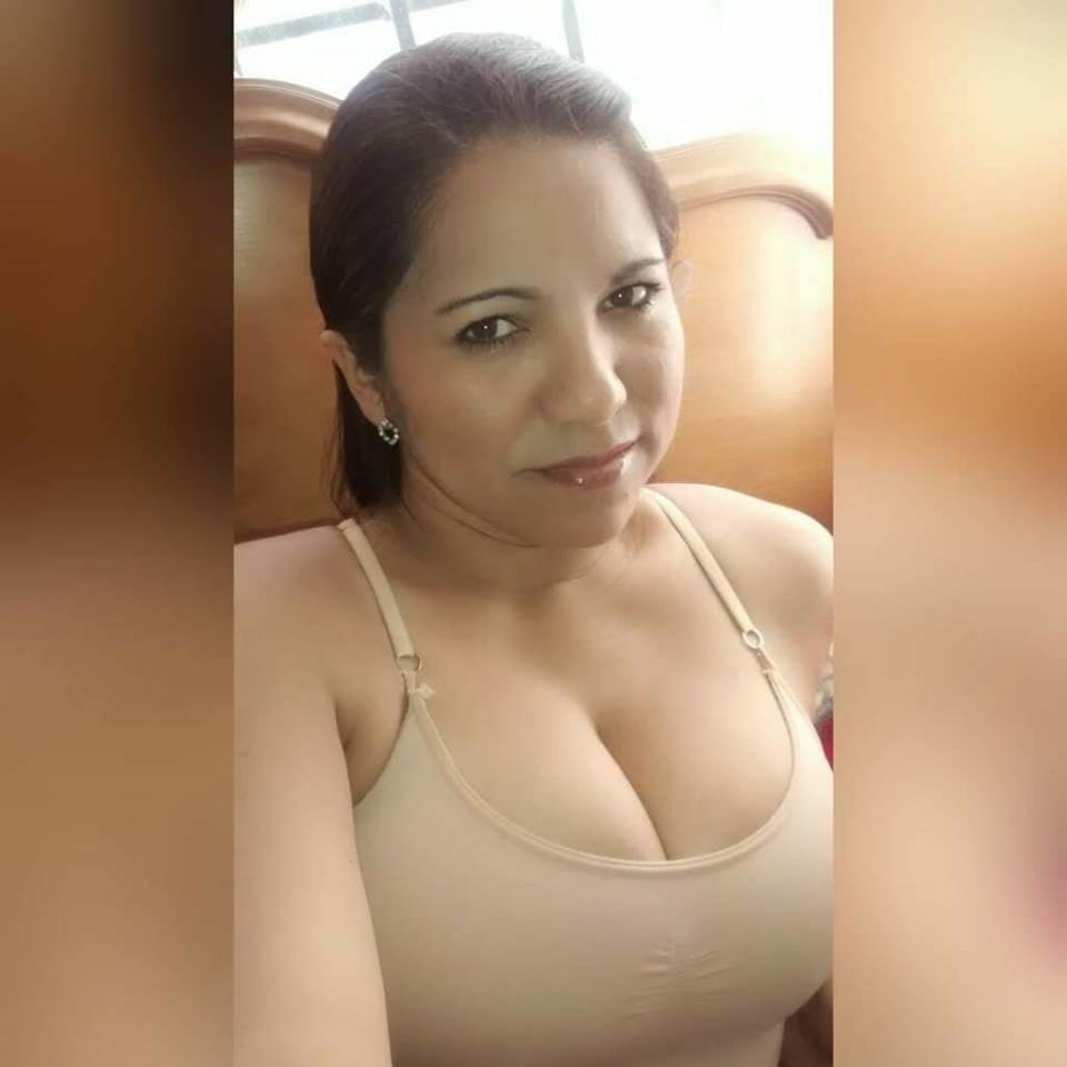 Wife ravaged Wife ravaged Pakistani hotel call girl skinny amateur threesome