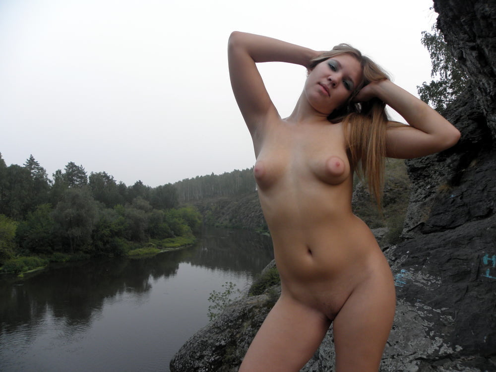 sebya-video-chelyabinsk-erotika