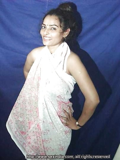 South indian heroine sex-2106