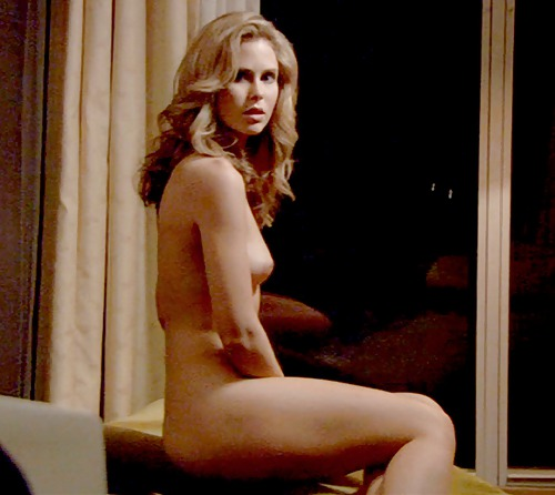 anna-hutchison-nude-sex-wife-hot