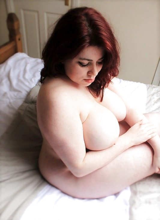 pakitan-sexy-nude-pictures-of-full-figured-women-become