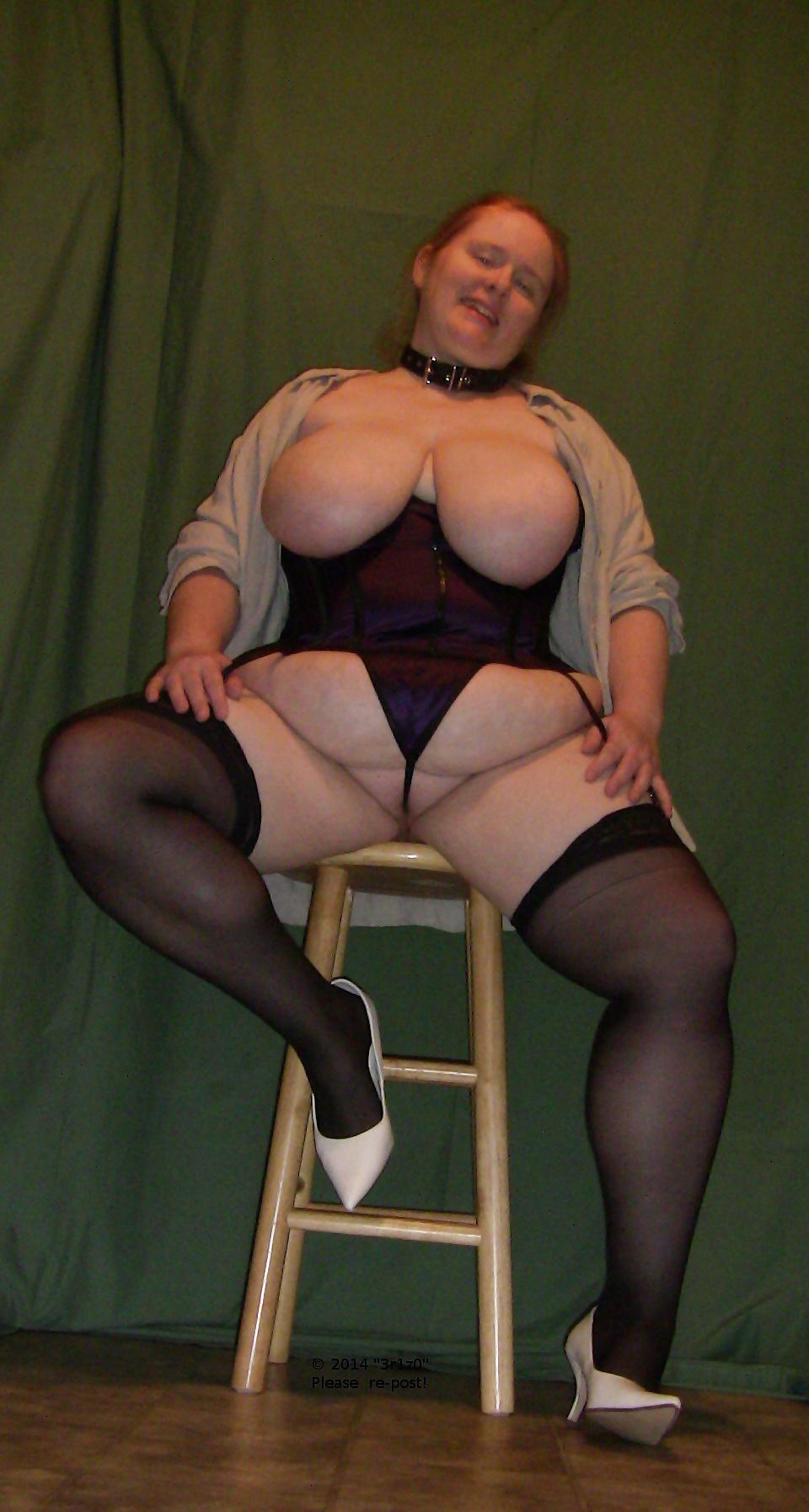 bbw-midget-in-stockings-big-nude-teen-hooters