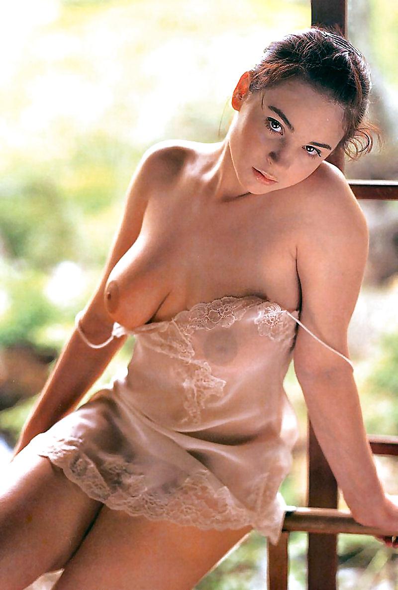 Corina ungureanu nude pics — 10
