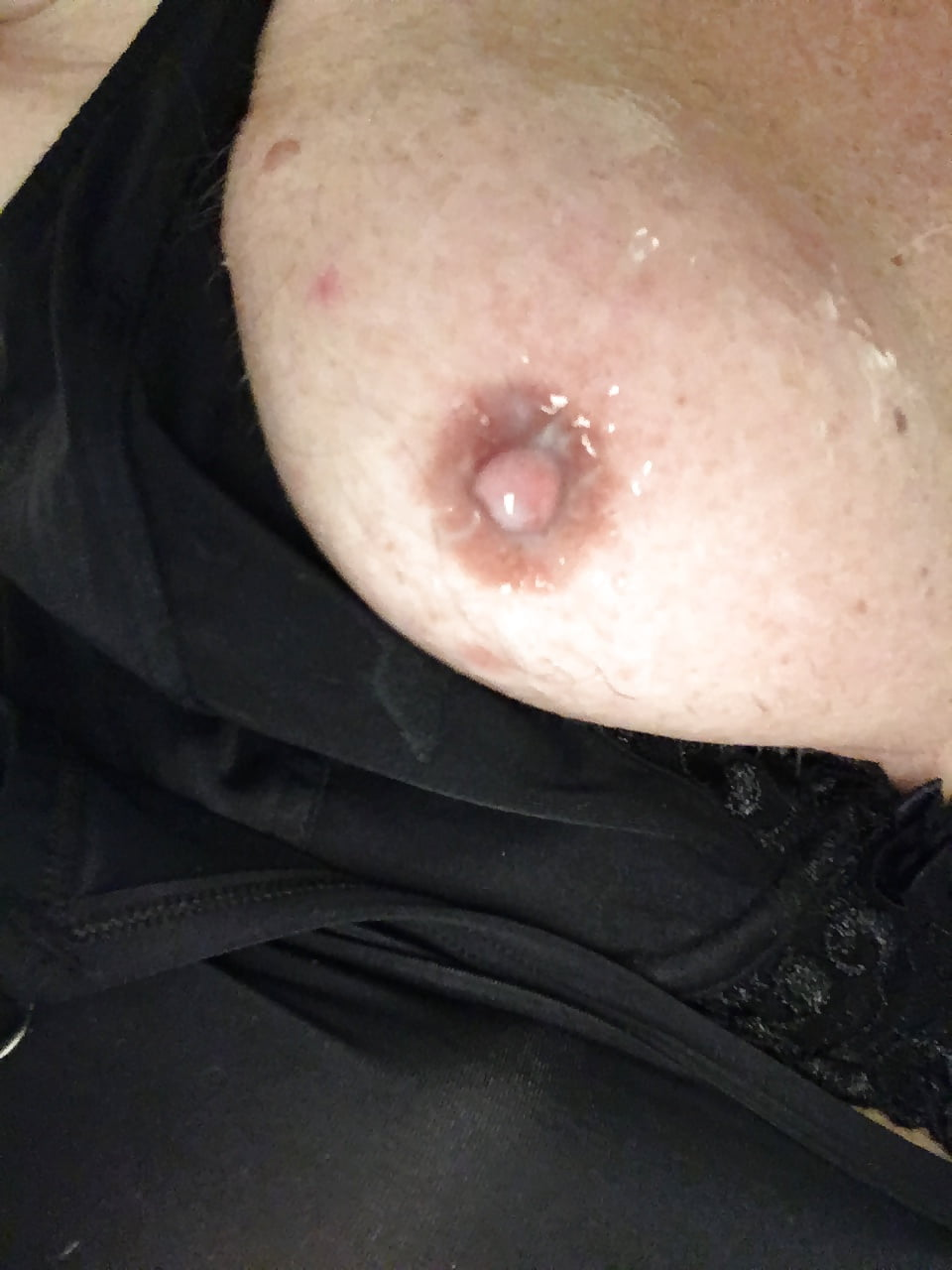 her Penis asshole in