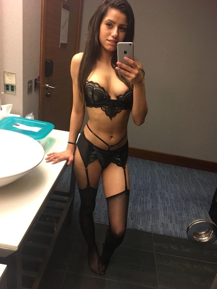 best of hot nude amateur girls