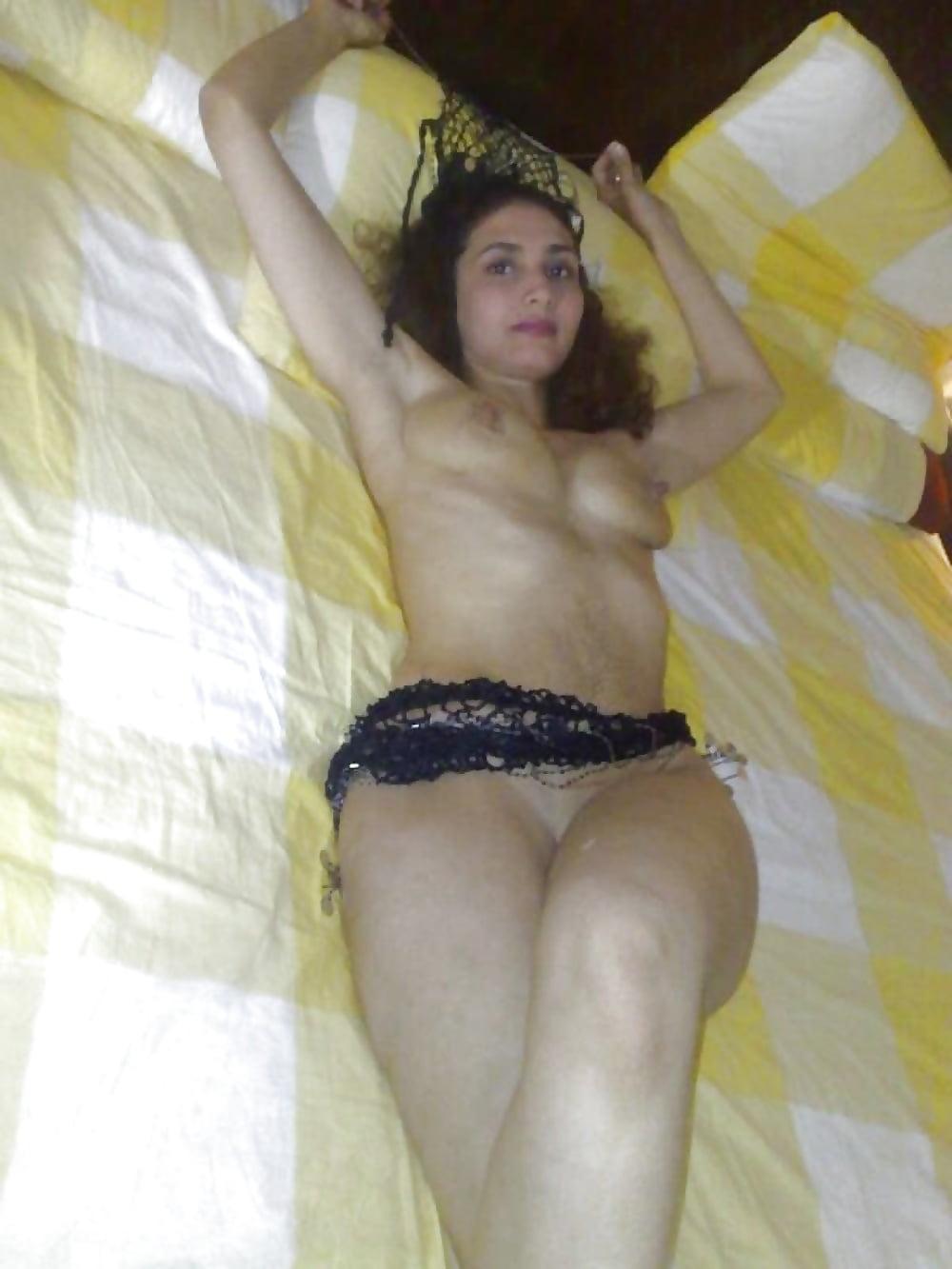sexy-turkish-girl-pic-girls